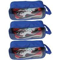 Bộ 3 túi đựng giày du lịch, thể thao (Xanh) - 2673284 , 232959168 , 322_232959168 , 745000 , Bo-3-tui-dung-giay-du-lich-the-thao-Xanh-322_232959168 , shopee.vn , Bộ 3 túi đựng giày du lịch, thể thao (Xanh)
