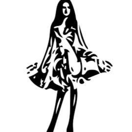 váy đầm xinh, Cửa hàng trực tuyến   SaleOff247
