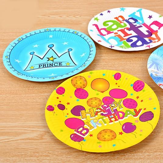 Bộ 10 đĩa giấy sinh nhật - 3149903 , 361272929 , 322_361272929 , 15000 , Bo-10-dia-giay-sinh-nhat-322_361272929 , shopee.vn , Bộ 10 đĩa giấy sinh nhật