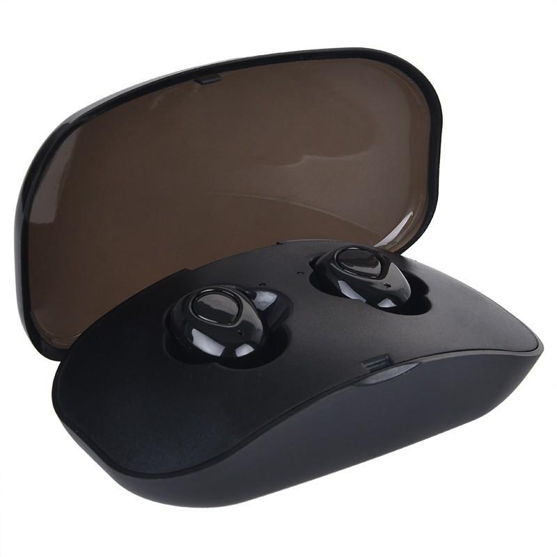 Tai Nghe Không Dây Bluetooth 4.2 Giảm Tiếng Ồn