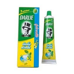 Kem đánh răng Darlie bạc hà 170g