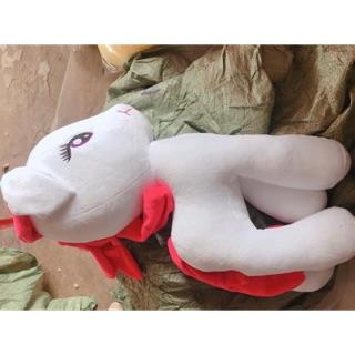 Ngựa Pony ♥️