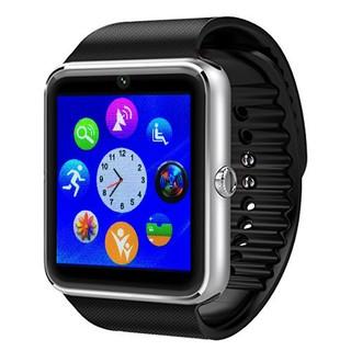 Đồng hồ thông minh GT-08