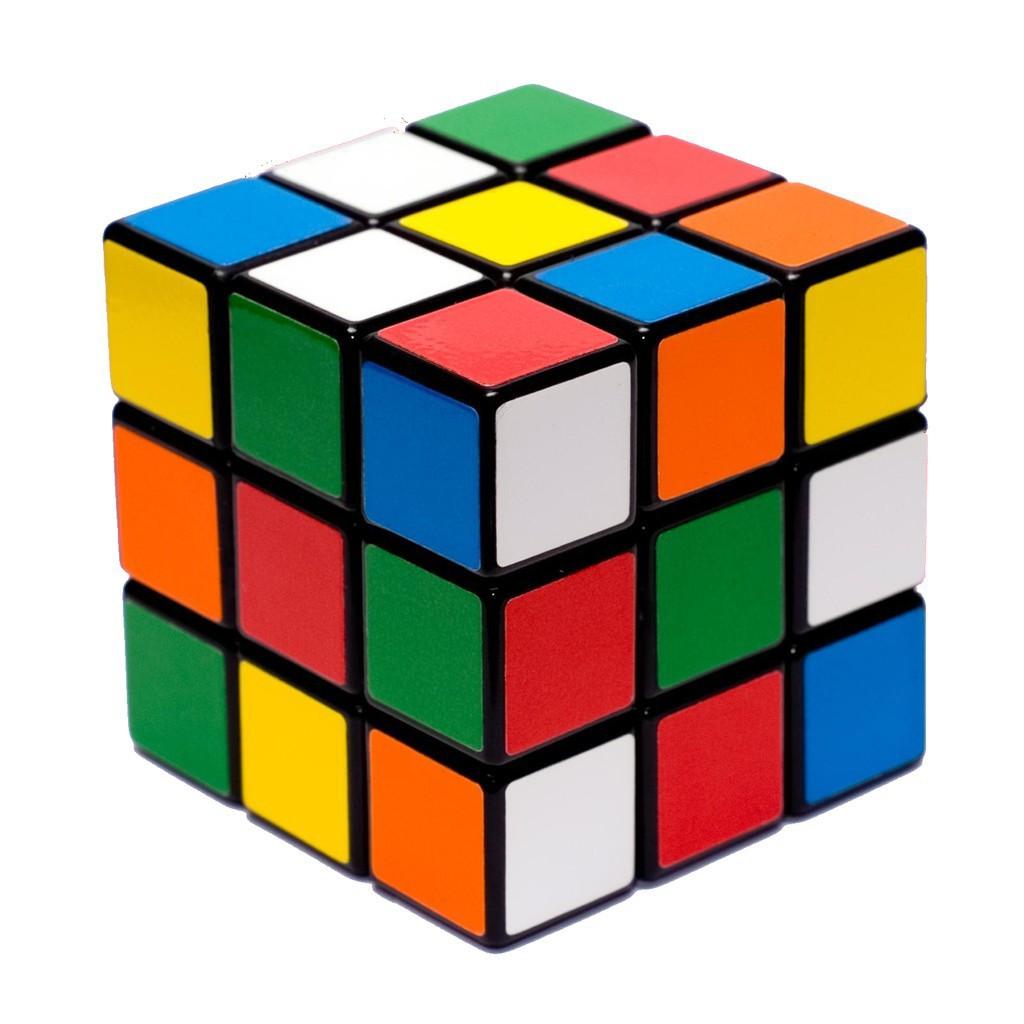 [ Giá Rẻ Nhất ] Đồ chơi phát triển kỹ năng rubik 4x4x4