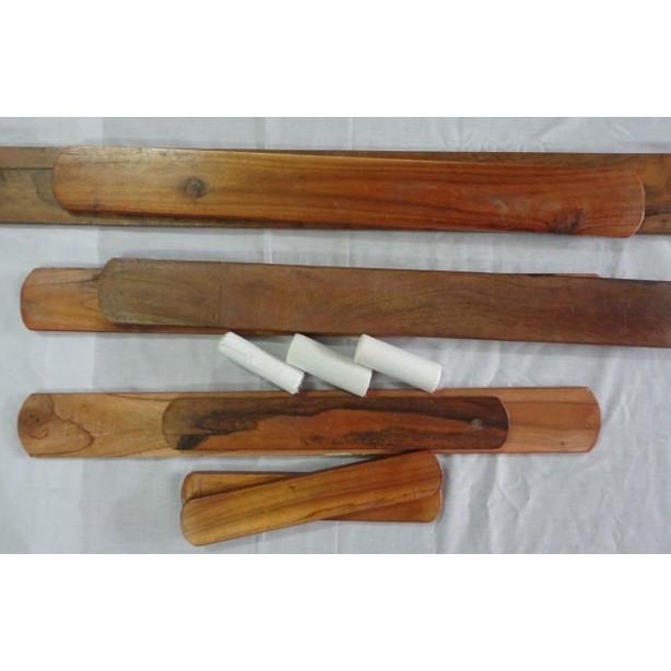Nẹp gỗ y tế.VN - 2563353 , 87925681 , 322_87925681 , 99000 , Nep-go-y-te.VN-322_87925681 , shopee.vn , Nẹp gỗ y tế.VN