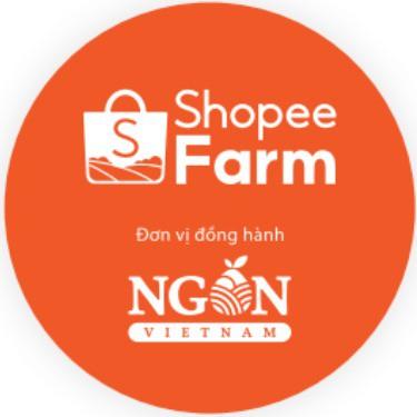 ShopeeFarm (TP. Hồ Chí Minh)