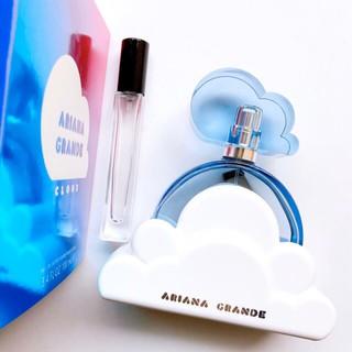 [The60s] Nước hoa dùng thử Ariana Grande Cloud Test 5ml 10ml 20ml thumbnail