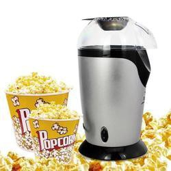 Máy làm bắp rang bơ popcorn maker - 3287956 , 766634582 , 322_766634582 , 289000 , May-lam-bap-rang-bo-popcorn-maker-322_766634582 , shopee.vn , Máy làm bắp rang bơ popcorn maker