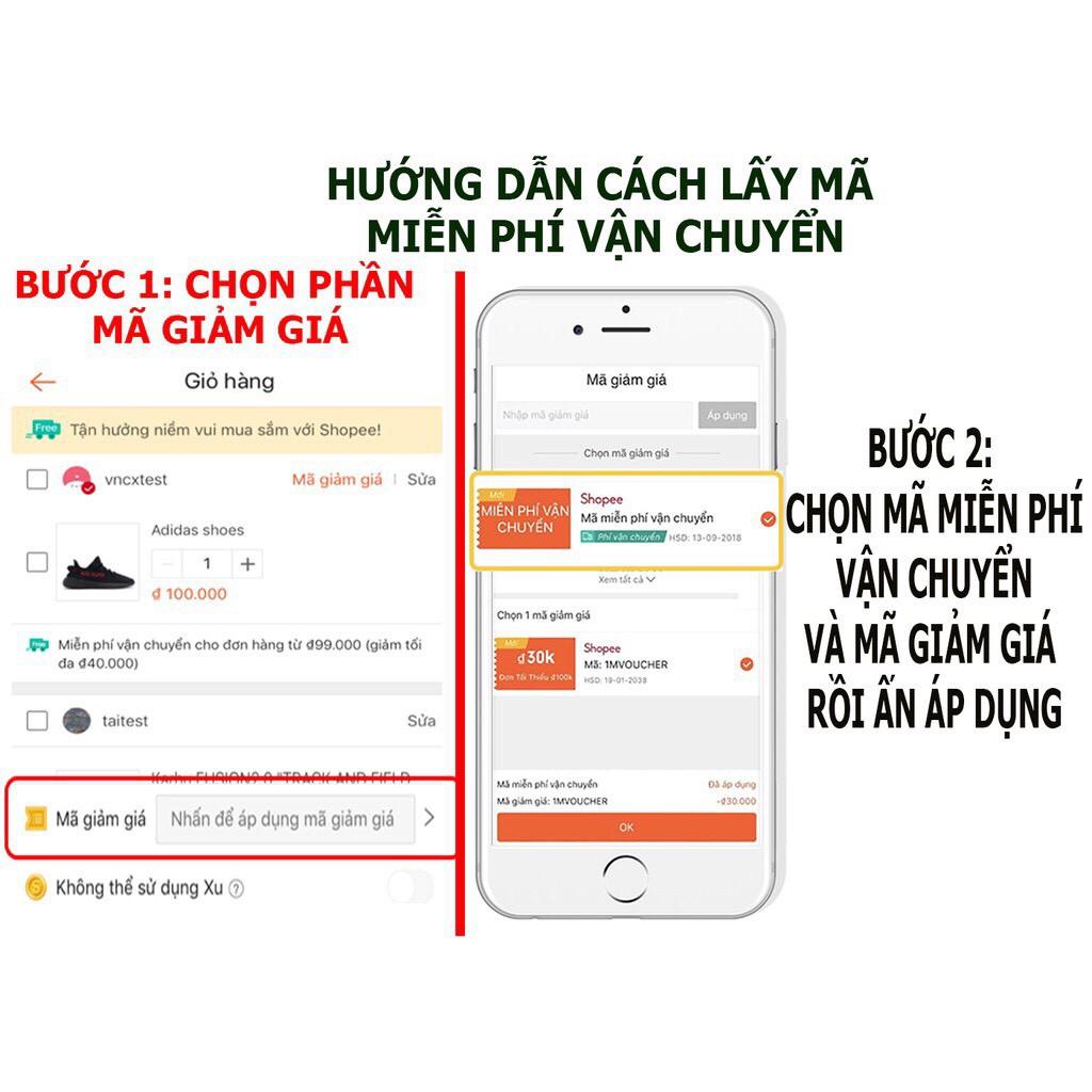 [HÀNG CHÍNH HÃNG] Micro Ghi Âm Cài Áo Boya M1 -Mic Thu Âm Chuyên Nghiệp Cho Youtuber, Tiktok, Livestream Bán Hàng Online