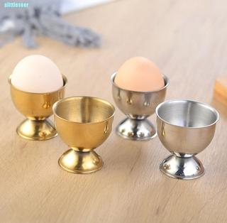 Giá Đỡ Trứng Luộc Bằng Thép Không Gỉ