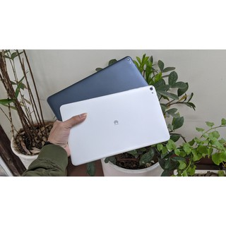 Máy tính bảng Huawei Mediapad T2 10 Inch Tại Zinmobile .