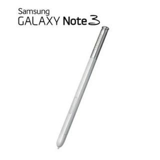 Bút cảm ứng samsung galaxy note 3 N900 Chính hãng thumbnail
