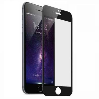 CƯỜNG LỰC 6D full màn IPHONE 6/6PLUS/ 7/7PLUS/ 8/8Plus/ iphone X - Siêu bền - Siêu cứng
