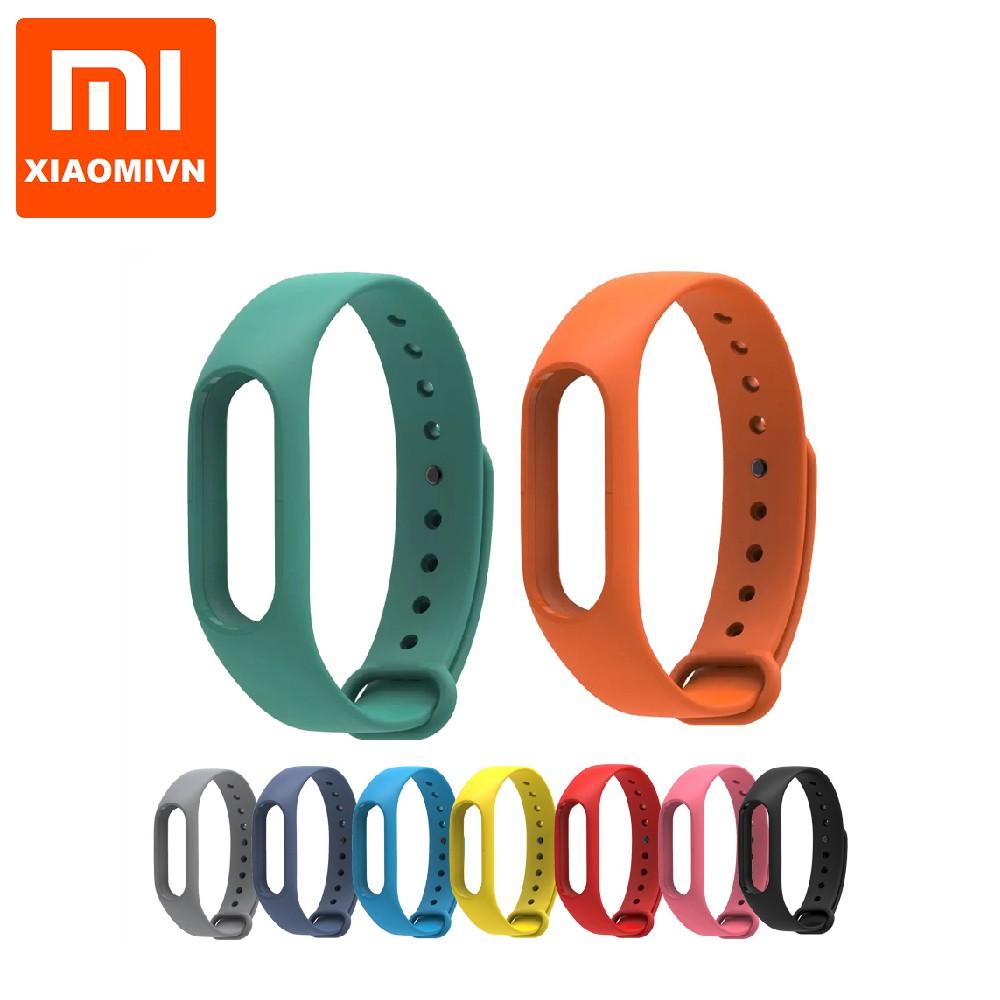 Dây đeo Thay Thế Zin cho miband 2, dây đeo thay thế cho mi band 2 - chính hãng - 2606459 , 44964834 , 322_44964834 , 83000 , Day-deo-Thay-The-Zin-cho-miband-2-day-deo-thay-the-cho-mi-band-2-chinh-hang-322_44964834 , shopee.vn , Dây đeo Thay Thế Zin cho miband 2, dây đeo thay thế cho mi band 2 - chính hãng