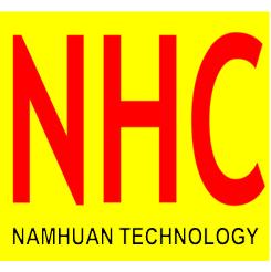 NamHuanPC
