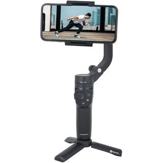 Gimbal Feiyu Vlog Pocket 2 - Chống rung cho điện thoại