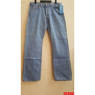 Quần jeans nam levi's 501® (Authentic)