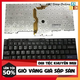 Bàn phím laptop Lenovo Thinkpad T400s ,T410 ,T410i ,T410s T510 T410L T410SL T420 T420I T520 T510I W510 X220 w520 thumbnail