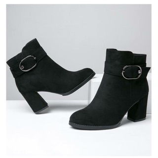 Boots canh sale dusto, hàng order thumbnail