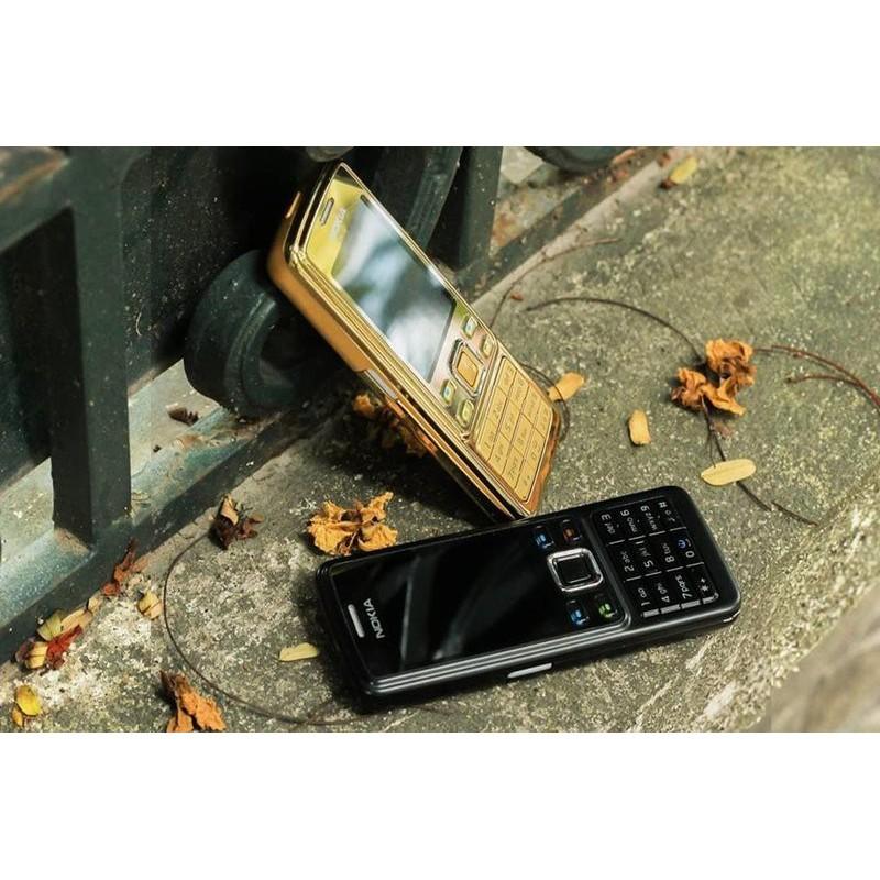 Nokia 6300 gold zin chính hãng(hàng củ)-Bảo hành 6 tháng - 2714071 , 263350445 , 322_263350445 , 395000 , Nokia-6300-gold-zin-chinh-hanghang-cu-Bao-hanh-6-thang-322_263350445 , shopee.vn , Nokia 6300 gold zin chính hãng(hàng củ)-Bảo hành 6 tháng