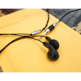 Tai nghe Thủ công HK Ear Budy 4 - PK1 DIY