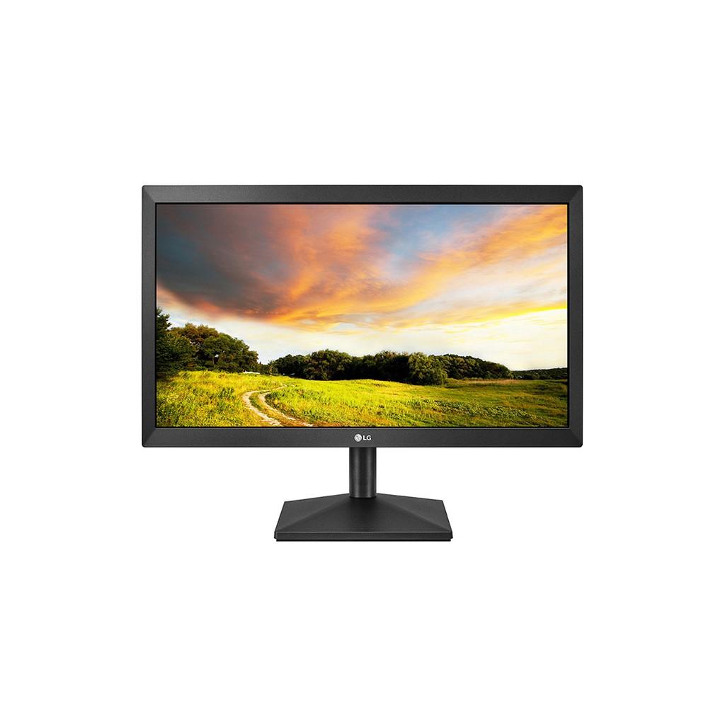 Màn hình LCD 19.5 inches LG 20MK400H-B - LED Có HDMI. Full Box. Mới 100%. Vi Tính Quốc Duy