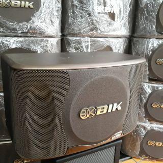 Loa BIK BJ-S100 BÃI XỊN JAPAN thumbnail