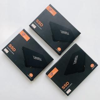 Ổ cứng SSD Vaseky V800 120GB, 240GB Hàng chính hãng bảo hành 3 năm thumbnail