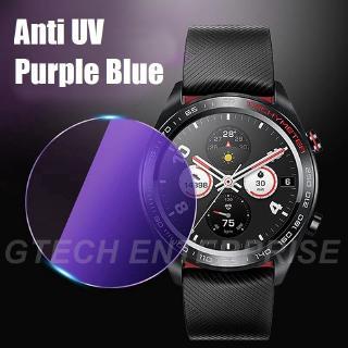 Kính cường lực bảo vệ màn hình đồng hồ thông minh cho Huawei Watch GT2 Classic Active 46mm