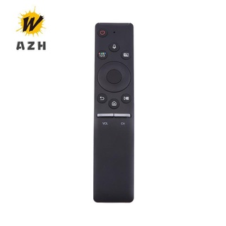 New Replacement BN59-01298G for SAMSUNG Smart TV Remote Control