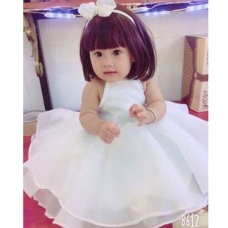 Combo váy chị Thảo