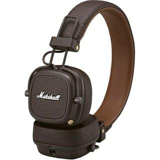 Tai Nghe Marshall Major 3 Bluetooth - Có dây
