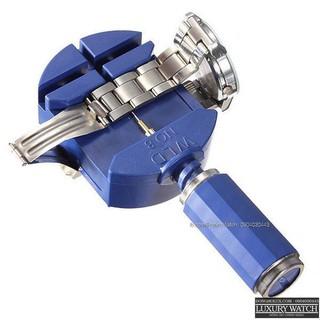 Dụng cụ tháo mắt đồng hồ siêu nhanh và tiện lợi DC12
