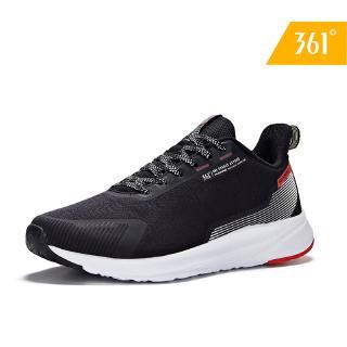Giày Thể Thao 361 571942230 Cho Nam Chạy Bộ thumbnail