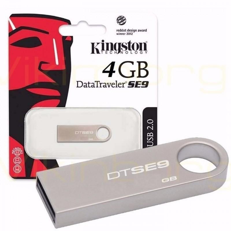 USB 4G chép dữ liệu SE9.
