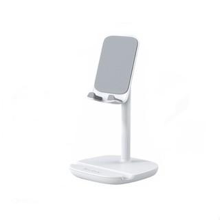 Giá đỡ điện thoại di động máy tính bảng Yoobao B1 màn hình từ 4 đến 11 inch có thể điều chỉnh nhiều góc độ