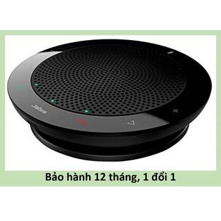 Micro đa hướng tích hợp loa Jabra speak 410 – Hàng chính hãng