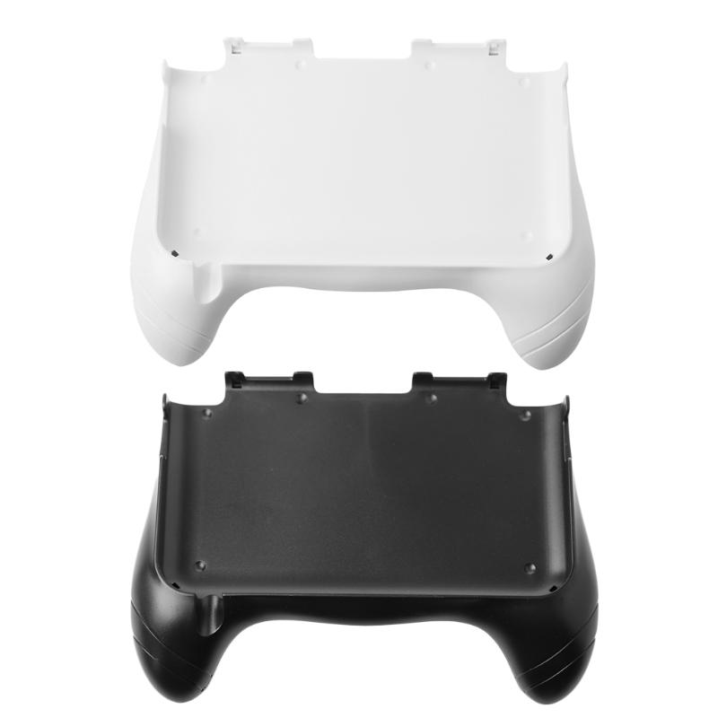 Ốp Lưng Bảo Vệ Tay Cầm Chơi Game Nintendo 3ds Xl / 3ds Ll
