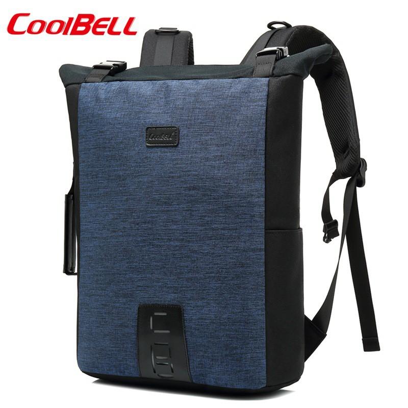 Balo Thời Trang Chính Hãng Cao Cấp Coolbell CB5603