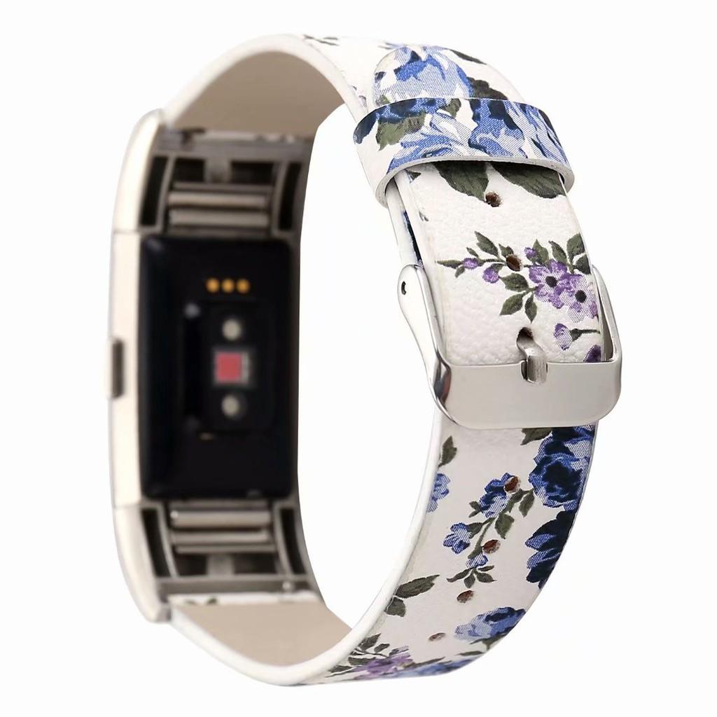 Dây đeo cổ tay cho đồng hồ thông minh Fitbit Charge 3 - 15149189 , 1837728775 , 322_1837728775 , 222843 , Day-deo-co-tay-cho-dong-ho-thong-minh-Fitbit-Charge-3-322_1837728775 , shopee.vn , Dây đeo cổ tay cho đồng hồ thông minh Fitbit Charge 3