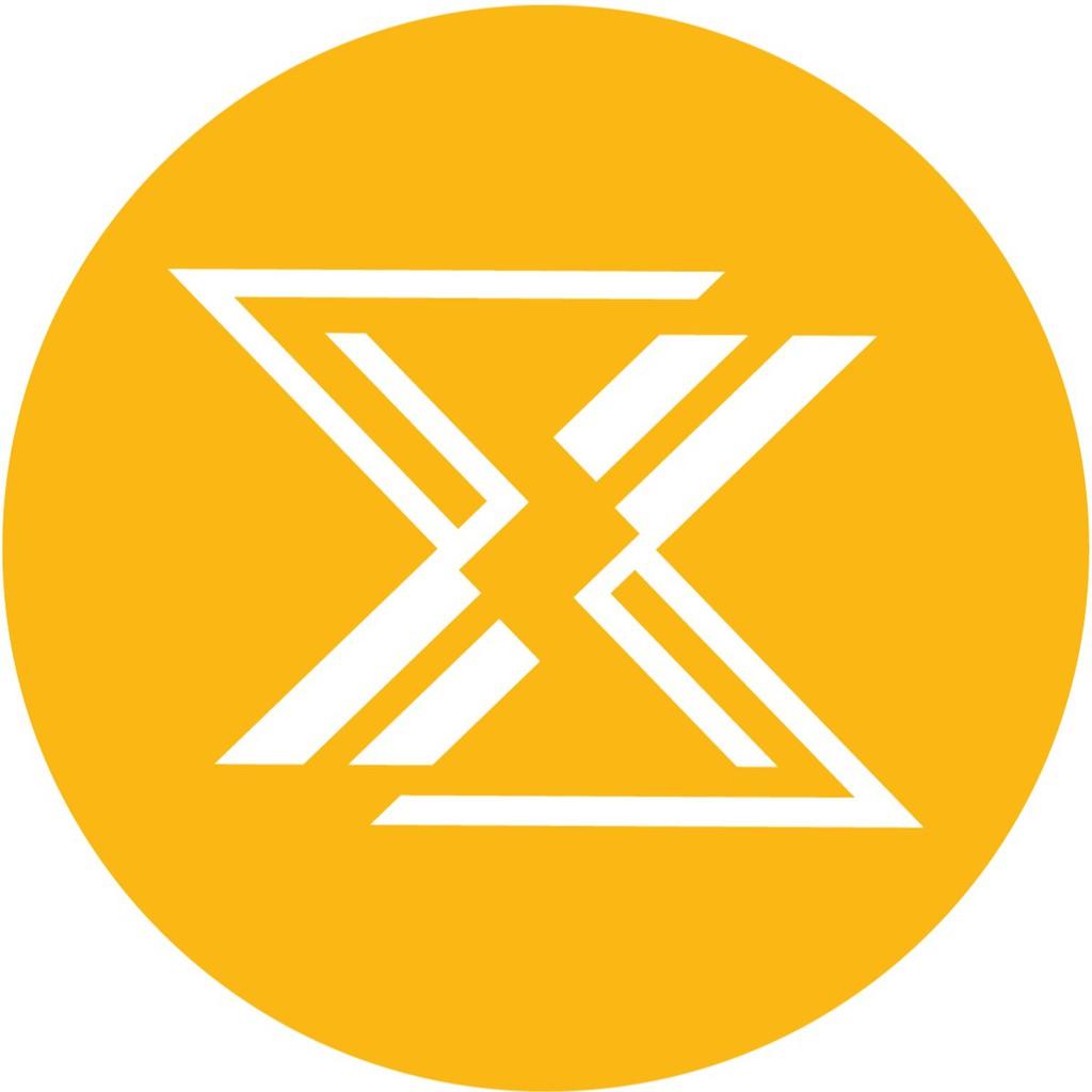 X-Wear Official