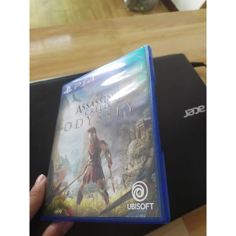 Hộp đĩa game ps4