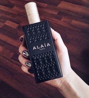 Mẫu thử Alaia Paris EDP Spray Chuẩn authentic Test 5ml 10ml 20ml heobu thumbnail