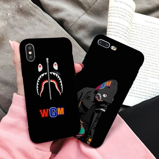 Ốp điện thoại cứng in hình 3D bảo vệ toàn diện cho Samsung Vivo Oppo Xiaomi Iphone Realme 498 thumbnail