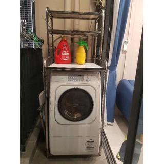 Kệ máy giặt
