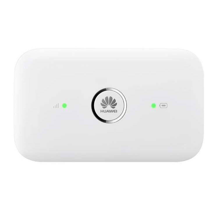 Bộ phát HUAWEI 4G (BM-01184) Giá chỉ 1.500.000₫