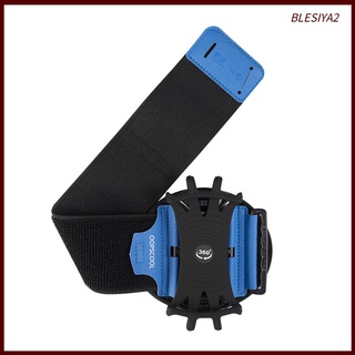 [BIGSALE] Sports Arm Band Mobile Phone Holder Bag Running Gym Armband Case Cover