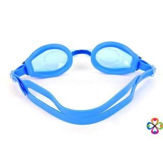 Bán sỉ kính bơi giá rẻ/freeship từ 99k/Kính Bơi Balance Cao Cấp kèm bịt tai chống nước