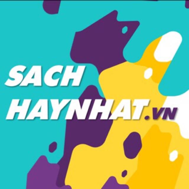 sachhaynhat.vn