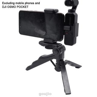 Gậy Chụp Ảnh Selfie Cho Dji Osmo Pocket